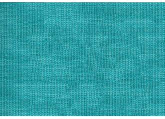Toile au mètre serge ferrari turquoise intense 9250271 soltis 92