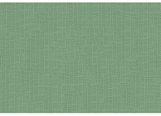 Toile au mètre serge ferrari vert mousse 922158 soltis 92