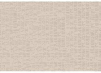 Toile au mètre serge ferrari beige sable 922135 soltis 92