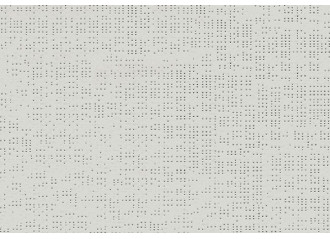 Toile au mètre serge ferrari gris interferentiel 922065 soltis 92