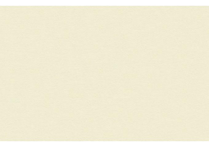Toile au mètre vanille-r jaune Sauleda Sensation 2687