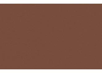 Toile au mètre terracota-r rouge Sauleda Sensation 8645