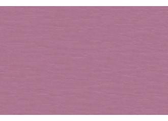 Toile au mètre Rose rose Sauleda Sensation 2835