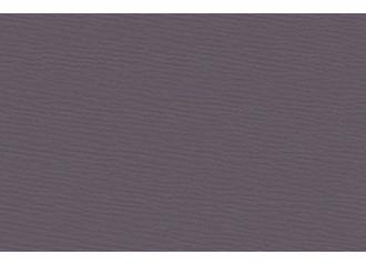 Toile au mètre purpura-r violet Sauleda Sensation 2833