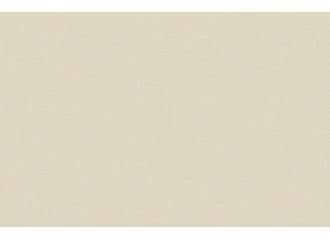 Toile au mètre praline beige Sauleda Sensation 3010