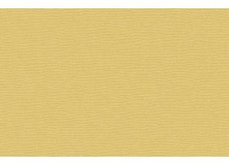 Toile au mètre oro-r jaune Sauleda Sensation 2688