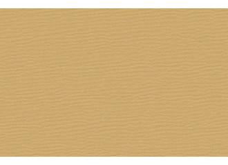 Toile au mètre ocre-r jaune Sauleda Sensation 2180