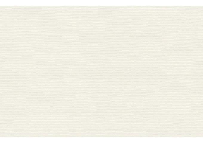 Toile au mètre natural-r beige Sauleda Sensation 2926