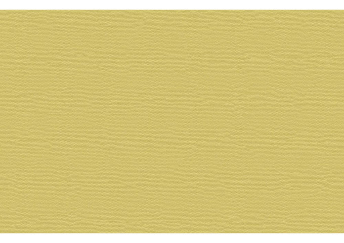 Toile au mètre mostaza-r jaune Sauleda Sensation 2837