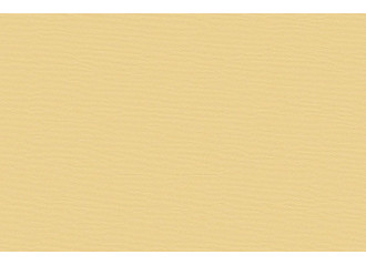 Toile au mètre melocoton-r jaune Sauleda Sensation 2830