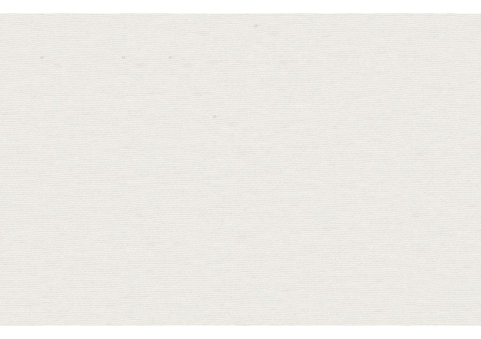 Toile au mètre lugano-r beige Sauleda Sensation 2134
