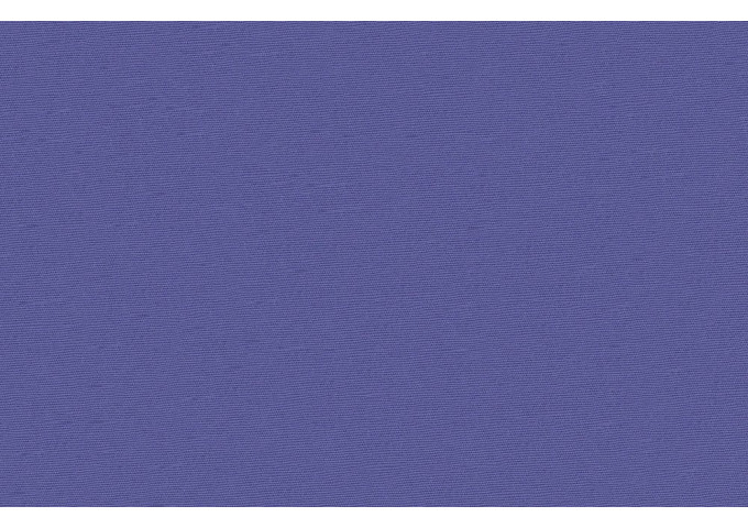 Toile au mètre Lila bleu Sauleda Sensation 2118