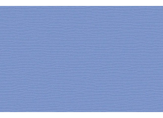 Toile au mètre indigo-r bleu Sauleda Sensation 2828