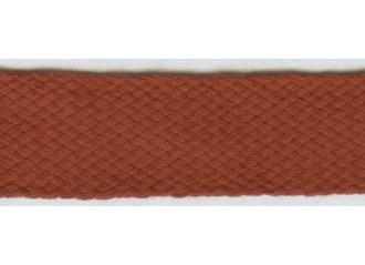 Galon de store Terre cuite 22mm