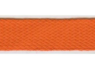 Galon de store orange 22mm