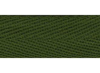 Galon de store vert résada 22mm