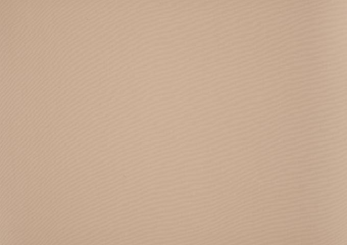 Echantillon beige Dickson orchestra 8902