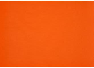 Echantillon orange Dickson orchestra 0018