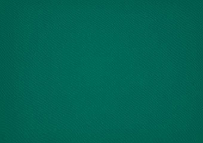 Echantillon vert Dickson orchestra 0003