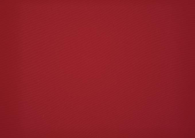 Echantillon rouge Dickson orchestra 3914