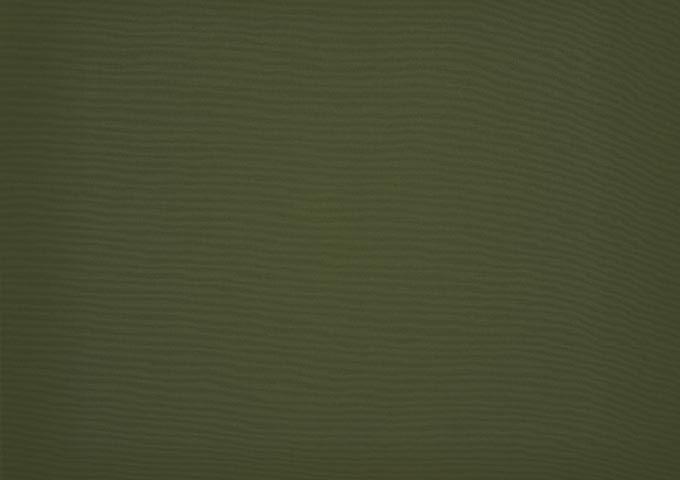 Echantillon resada Dickson orchestra 6023