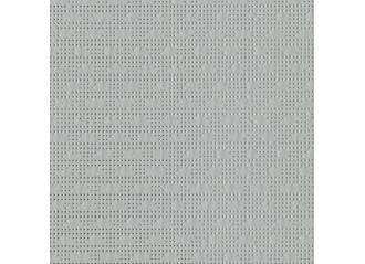 Toile de pergola serge ferrari galet 96-2171  soltis 96