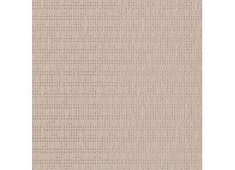 Toile de pergola serge ferrari sandy beige 96-2135 soltis 96