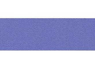 Lambrequin violeta Sauleda Sensation 2252