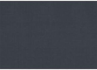 Toile de store enrouleur Sunworker Charcoal M392 6% M1