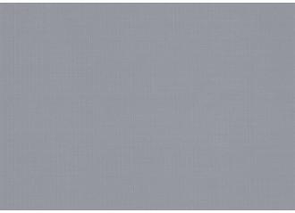 Echantillon de toile Dickson Sunworker Opaque Silver M652