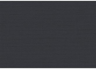 Toile de store enrouleur Dickson Sunworker Open Charcoal M392