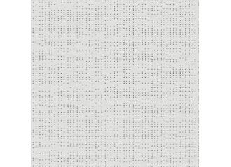 Toile de store serge ferrari nuages 9250272 soltis 92