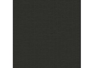 Toile de store serge ferrari noir 922053 soltis 92