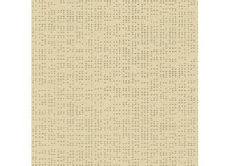 Toile de store serge ferrari chanvre 9250265 soltis 92
