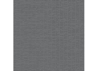 Toile de store serge ferrari beton 922167 soltis 92