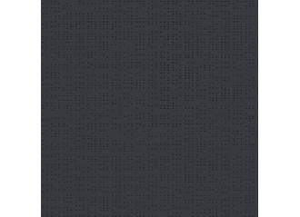 Toile de store serge ferrari anthracite 922047 soltis 92