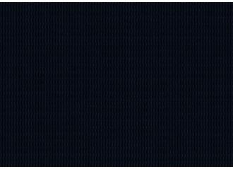 Toile de store enrouleur Sunworker Black M391