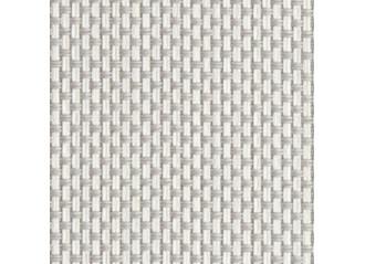 Store enrouleur sur mesure screen tamisant 5% gris perle