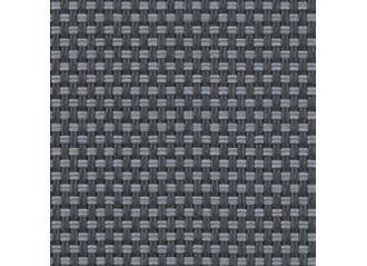 Store enrouleur grandes dimensions sur mesure screen tamisant 5% gris foncé