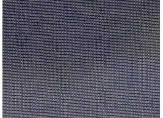 Toile de store Latim Tendance ACRYLIQUE A 141 GRANITE GRIS-BLEU