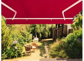 Toile de store Para Progetto Ombrelloni 6011/300 StarLight FR