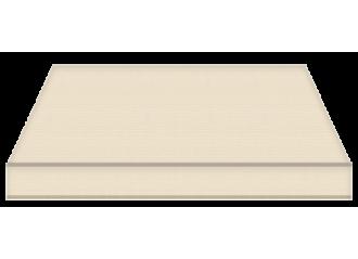 Toile de store Para Progetto Ombrelloni 6015/151 StarLight