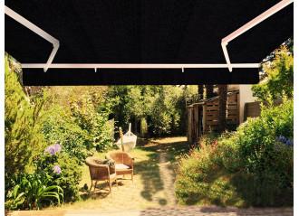 Toile de store Para Progetto Ombrelloni 6024/300 StarLight FR