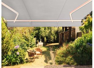 Toile de store Para Progetto Ombrelloni 6079/300 StarLight FR