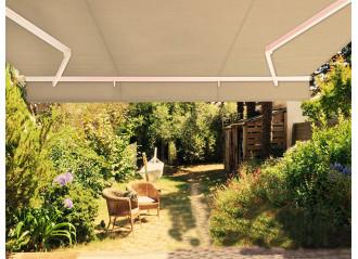 Toile de store Para Progetto Ombrelloni 6090/300 StarLight FR