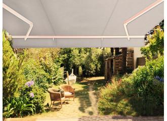 Toile de store Para Progetto Ombrelloni 6929/300 StarLight FR