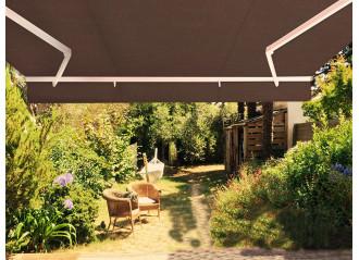 Toile de store Para Progetto Ombrelloni 6930/300 StarLight FR