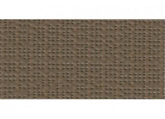 Brise vue rétractable ultra résistant avec toile Soltis 92 cocoa 2148