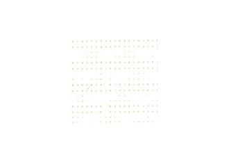 Brise vue rétractable ultra résistant avec toile Soltis 96 blanc 8102