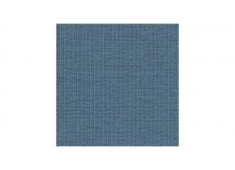 Brise vue rétractable ultra résistant avec toile Soltis 92 gris celeste 51178